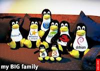 Komunitas Linux Debian Indonesia