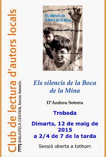 http://www.andreusotorra.com/pubbocamina.html