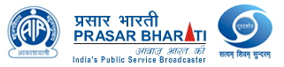Prasar Bharati Recruitment online
