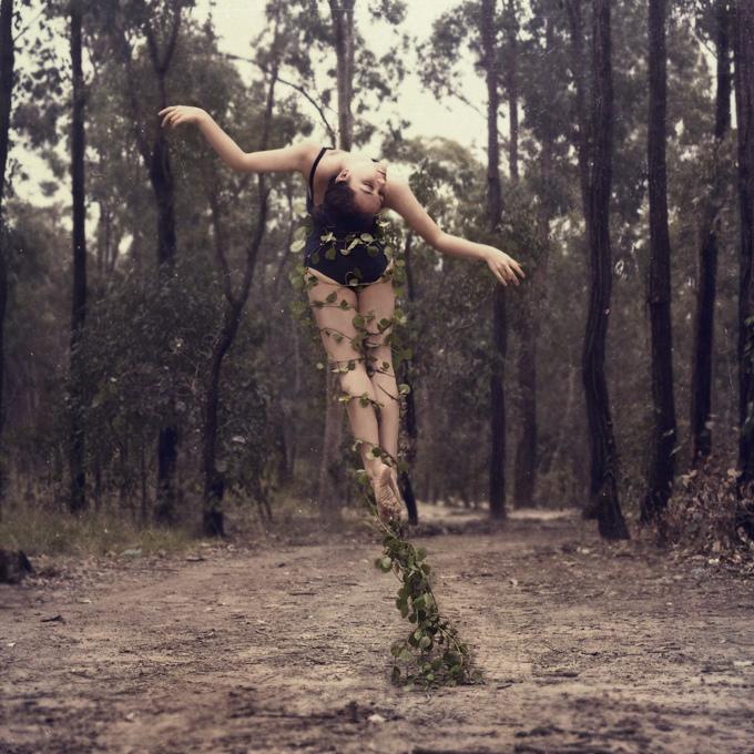 Dance For Joy - Tell Me The Reason