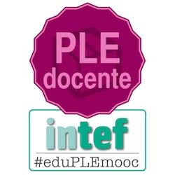 Emblema eduPLEmooc