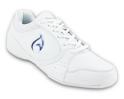 Cheap Nfinity Cheer Shoes Uk