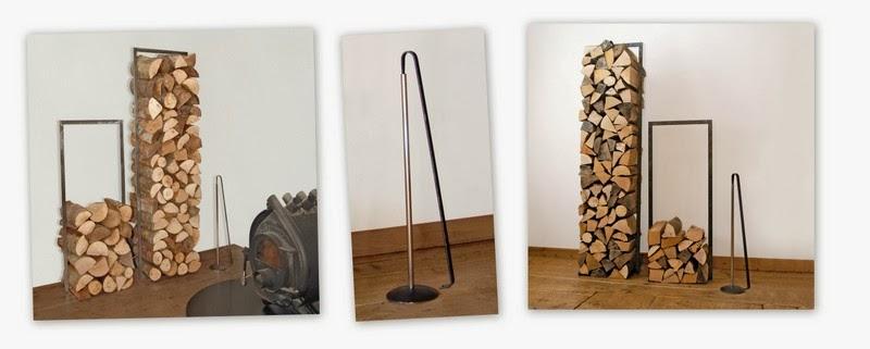 tischlerei kl pfer neuigkeitenblog 3 dinge im oktober. Black Bedroom Furniture Sets. Home Design Ideas