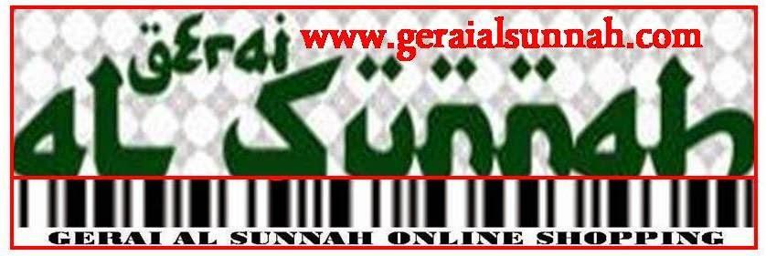 GERAI AL SUNNAH onlineshopping