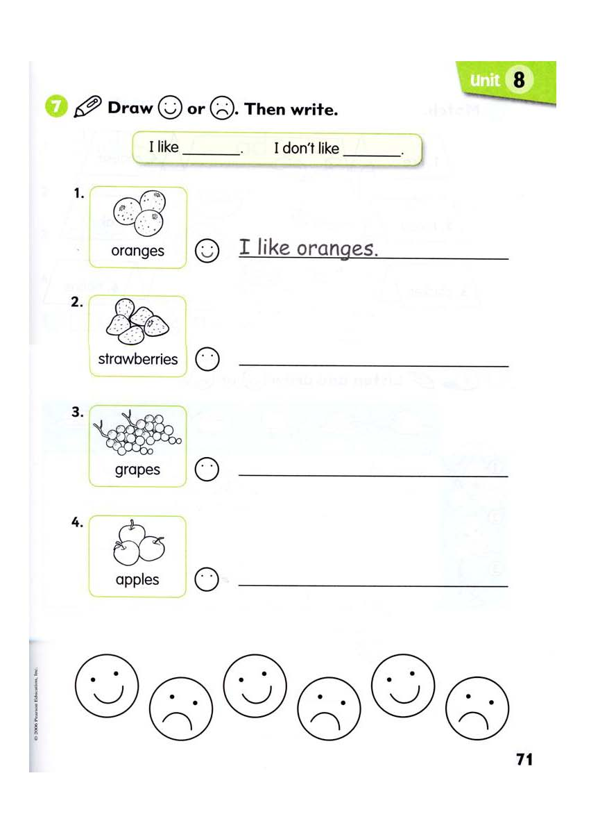 Level G Grade 12 VOCABULARY WORKSHOP Answer Key and Student Book Sadlier Oxford
