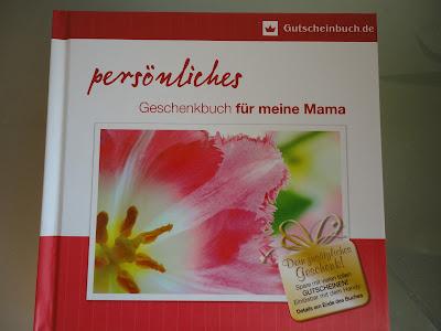 Gutscheinbuch-gutscheinbuch