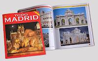 http://www.diariosdeunfotografodeviajes.com/2013/04/todo-madrid-libro.html