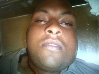 """Designan comisión para investigar policía mató compañero en cuartel La Romana en forma """"accidental"""""""