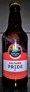 Saltaire Pride (Saltaire)