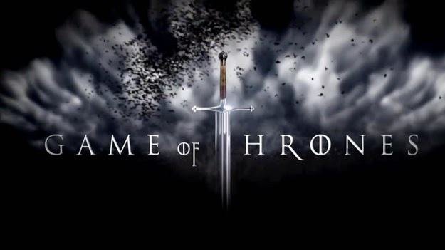 game of thrones apk and obb