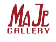 MaJe Gallery