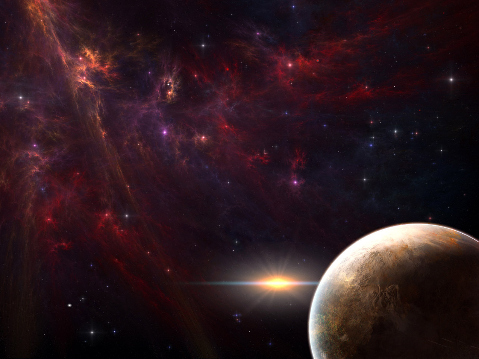 http://2.bp.blogspot.com/-Ae6cWqLZt3o/TnsgJCDKpeI/AAAAAAAAATc/ja6H-BwnYO8/s1600/distant_galaxy-normal.jpg