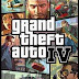 GTA IV PC Highly Compressed Free Download