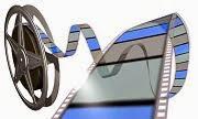 VIDEOS OTICS ROCINHA