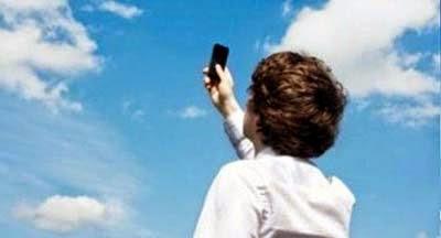 No mobile network in labdah Darjeeling