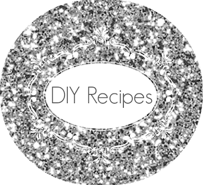 http://margotpottertheimpatientcrafter.blogspot.com/search/label/DIY%20recipes