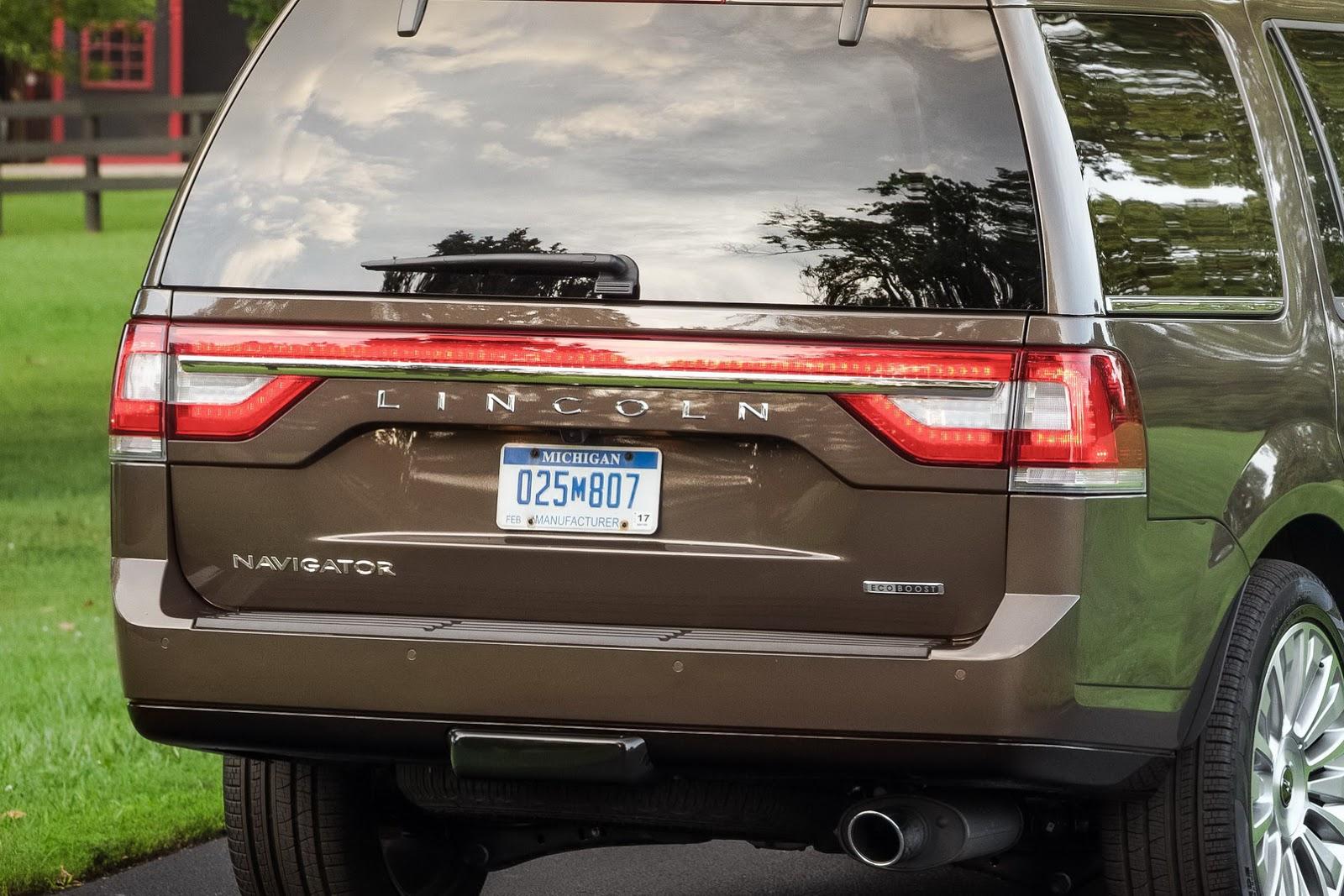 Joe Cooper Ford Used Cars >> 2015 Cadillac Escalade Mpg.html | Autos Post