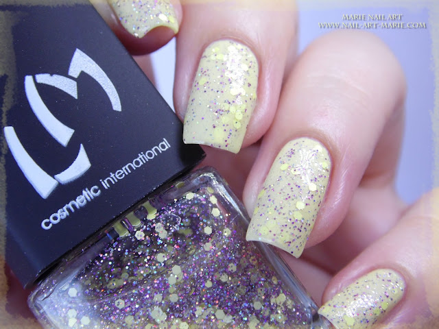 LM Cosmetic Folie3