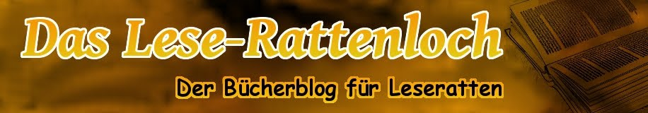 Das Lese - Rattenloch