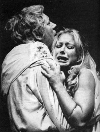 troilus and cressida Before priam's palace enter troilus armed, and pandarus troilus call  here my varlet i'll  a street enter cressida and alexander cressida.