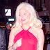 FOTOS HQ: Lady Gaga llegando a show de Mariah Carey en New York - 21/12/14