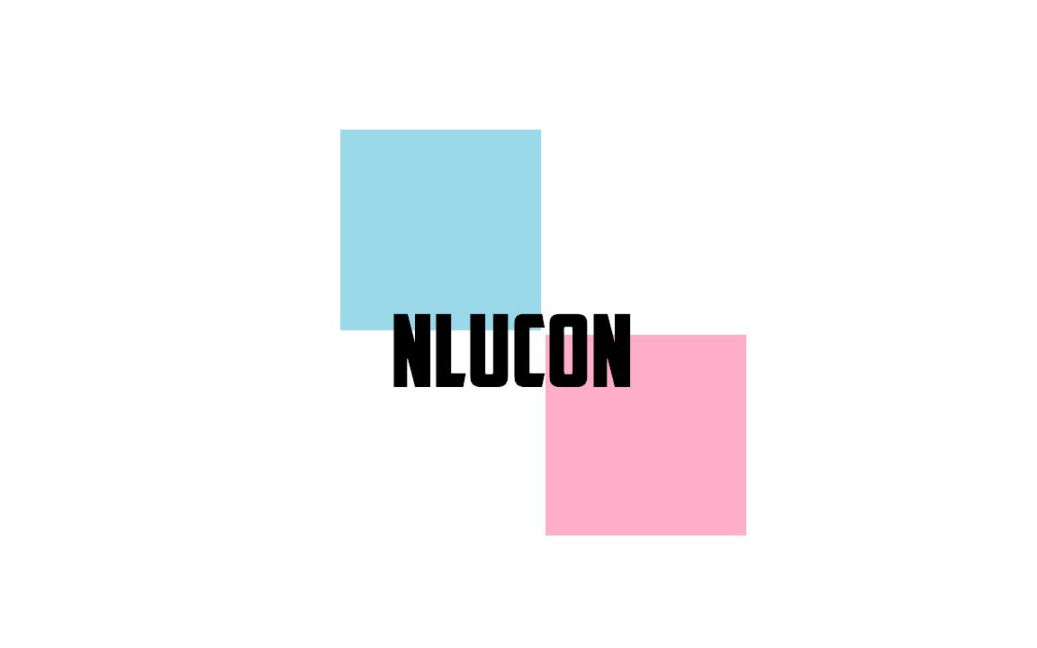 NLUCON