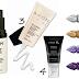 Maquiagem: O que é primer e pra que serve?