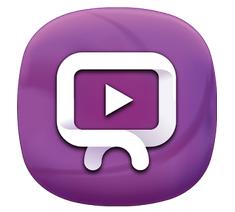 Tata Cara Buat Smartphone Android Jadi Remote TV Dan AC 2016