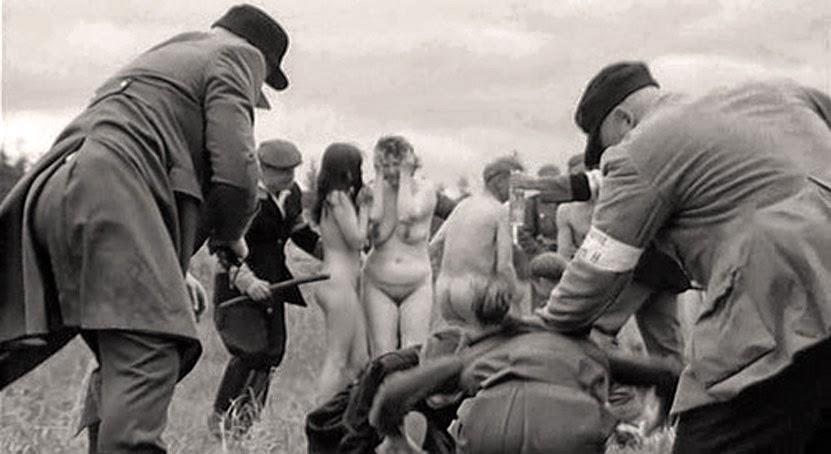 Секс во время ров видео