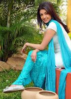 Hot, kajal, agarwal, latest, photos