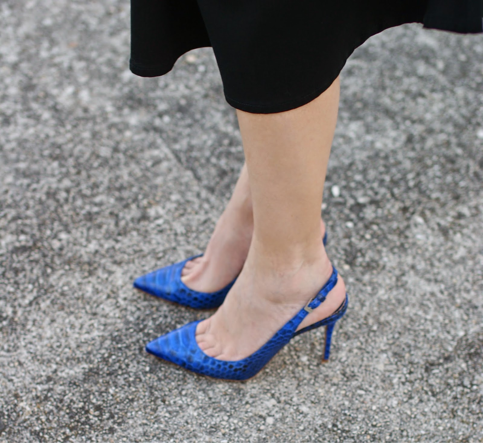 Le silla pumps, Fashion and Cookies, fashion blogger