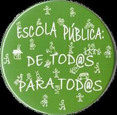 Escola pública:de tod@s para tod@s