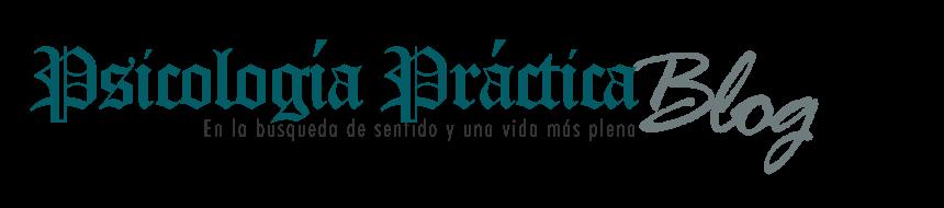 Psicología Práctica Blog