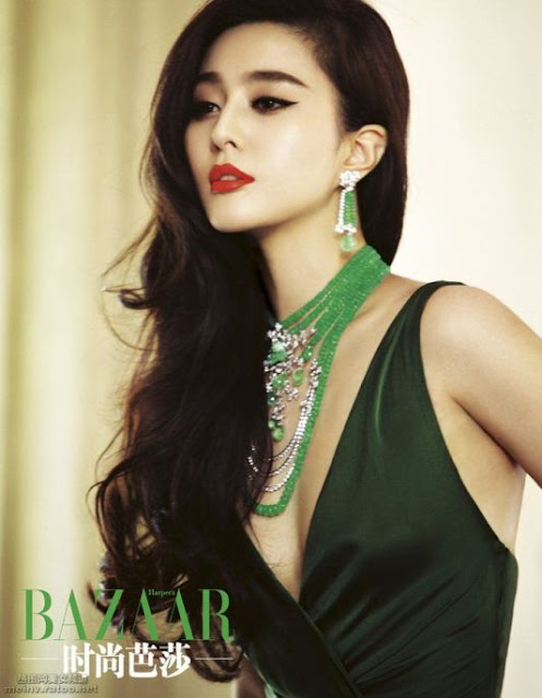 fan bingbing hot chinese - photo #13