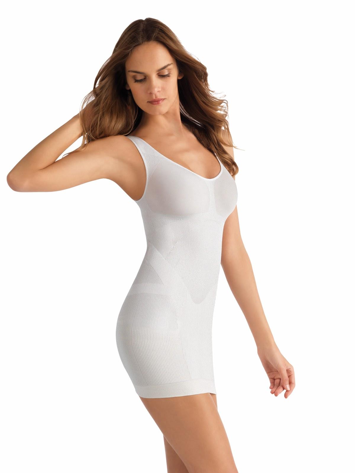 http://2.bp.blogspot.com/-AeRPJ8tY6z8/TwrCUND9MbI/AAAAAAAAATI/_azc9mQLm3M/s1600/shaper+dress_0008.jpg