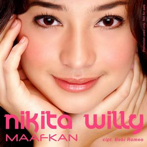 Blogs World: Koleksi Foto Nikita Willy