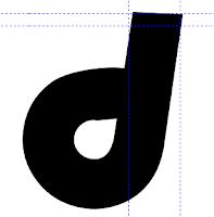 Macromedia Flash Tutorial Corel Draw