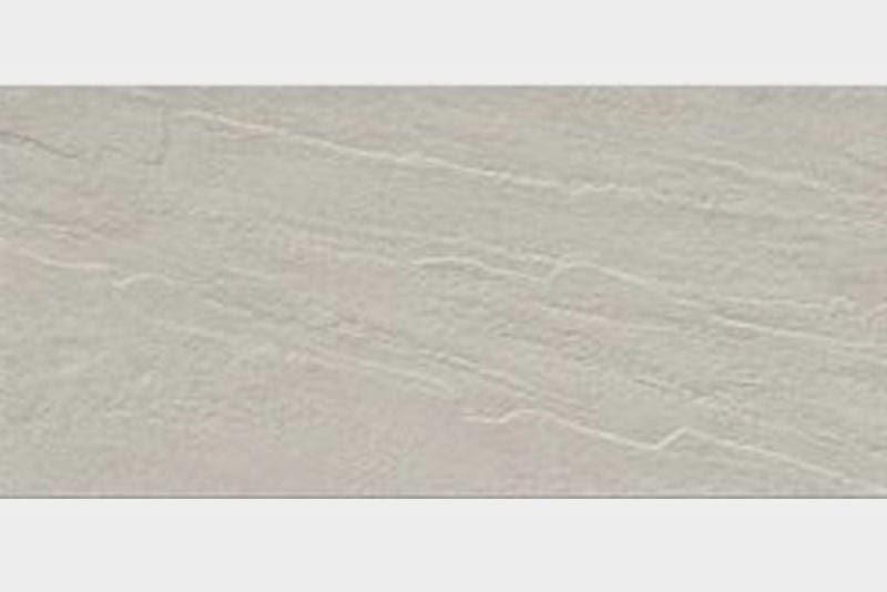 Gạch Bạch Mã 30x60 giả cổ giá rẻ tại HCM