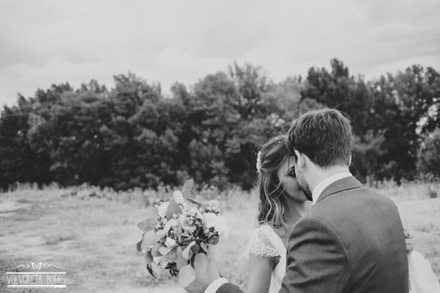 boda madrid novia laura monge espino torote suma cruz maria salazar bajobe