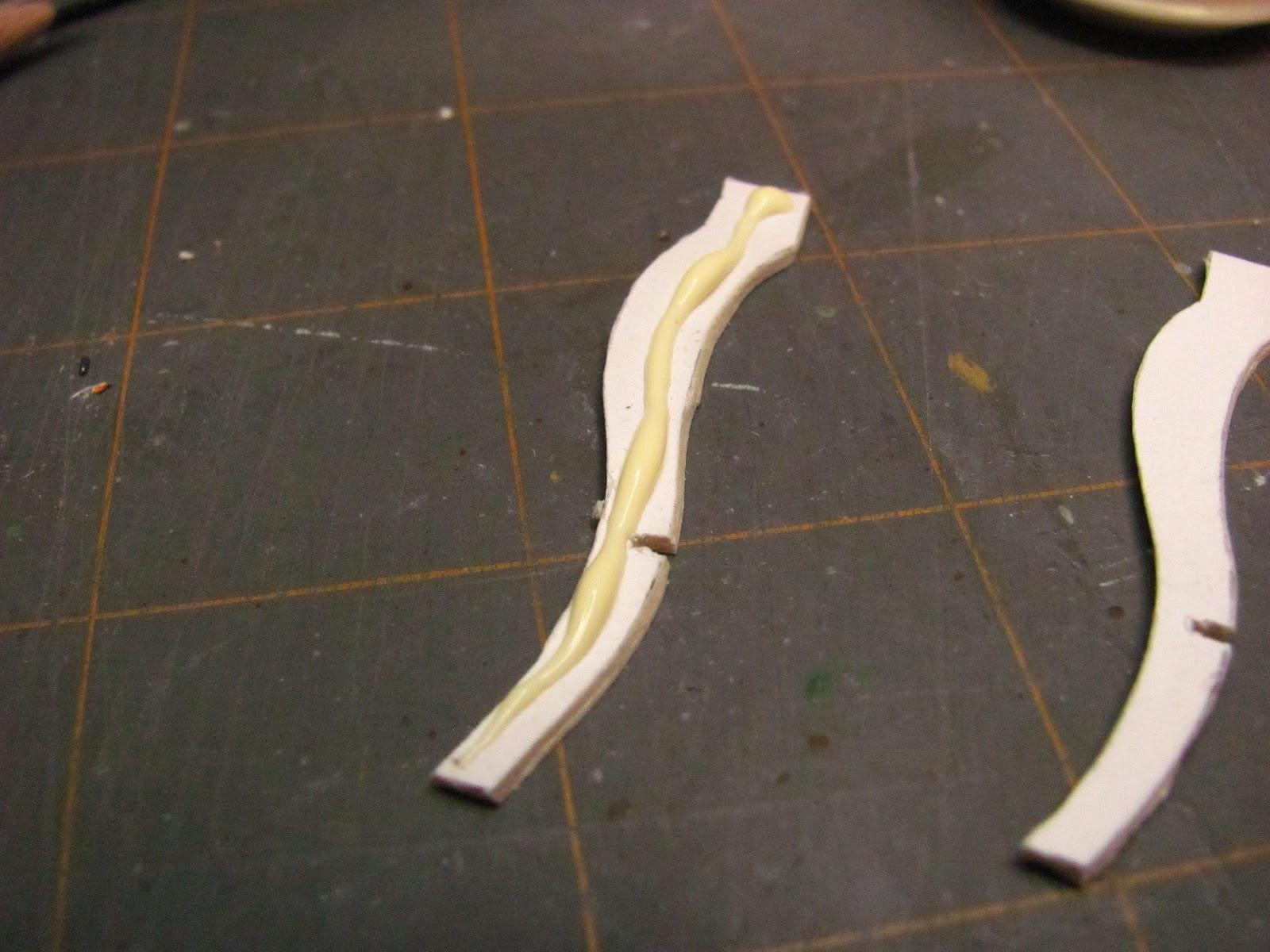 С ума схожу от женских ног 13 фотография