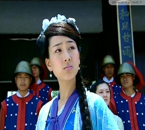 Xem phim v ang 2 wu dang 2 full hd for Mirror of the witch vietsub