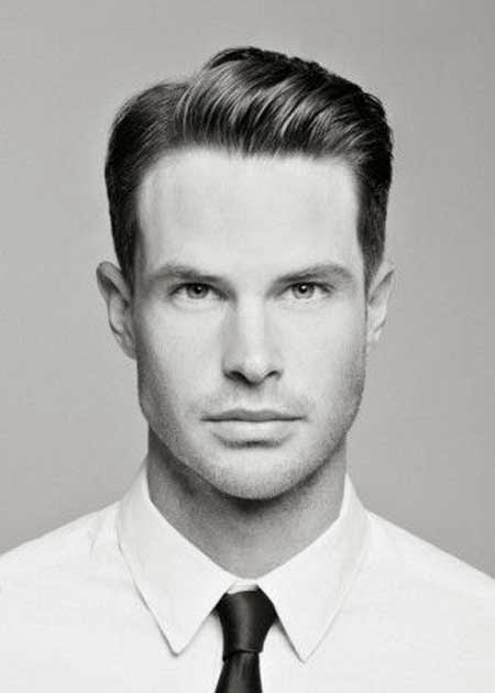 Men   s Short Hairstyles For 2014Hairstyles For Men 2014