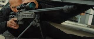 Screenshot Mechanic - Resurrection (2016) Bluray - stitchingbelle.com09