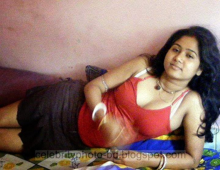 Indian%2BLocal%2BGirls%2BHot%2BBig%2BBoobs%2BPhotos%2BCollection010