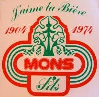 Les 70 ans de la Brasserie de Mons-en-Barœul