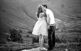 Sms d'amour je tien a toi