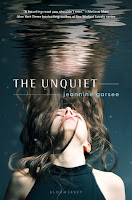https://www.goodreads.com/book/show/11969941-the-unquiet