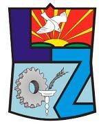 Municipalidad de Lomas de Zamora