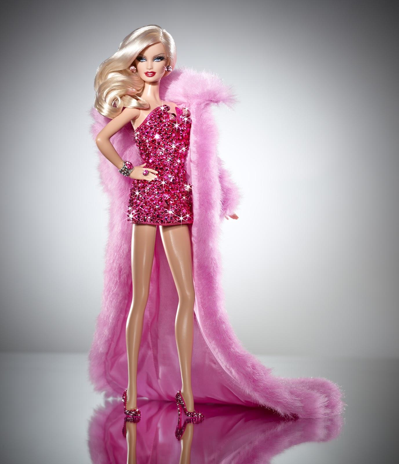 http://2.bp.blogspot.com/-Aea-VrWuWPI/UF8m5tilVuI/AAAAAAAAAak/H2DIVEaVaG4/s1600/Blonds+OOAK+Pink+Diamond.jpg