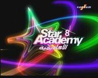 Star Academy 8